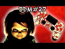 Tuer POUR UN JEU VIDEO?! - Le Journal Du Micmac #27