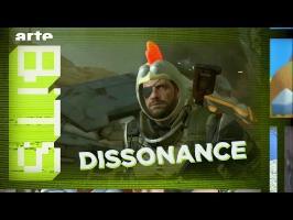 Dissonance ludonarrative. Les mécanismes d'un jeu vidéo s'opposent-ils forcément à son scénario ?