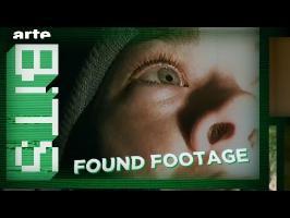 Found Footage - BiTS - S03E06 - ARTE
