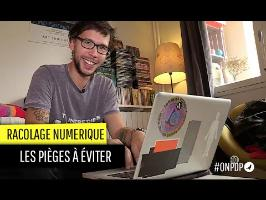 Le business des sites pour adultes