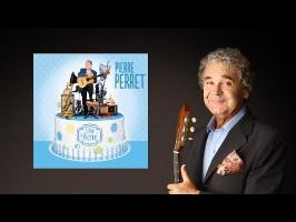 Pierre Perret - L'âge de Pierre (Album complet)