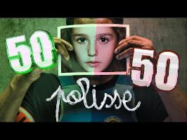 Polisse - 50/50 (critique)