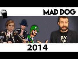 Top 5 des mèmes de 2014 - La Chronique Facile 07