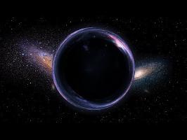 Dézoom, de l'échelle de Planck à l'Univers Observable (Animation)