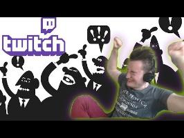 ILS CONTRÔLENT MON ORDINATEUR ! (Twitch Plays After Effects)