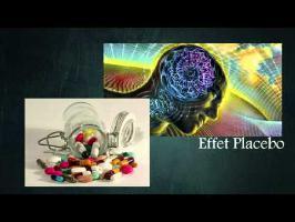L'effet Placebo - Pastille de Mendax #4