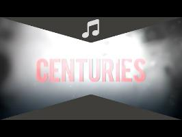 PMV - Centuries (A PMV Collaboration)