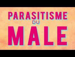 Pourquoi il y a 2 sexes (et pas 20000) - YouAsk #1