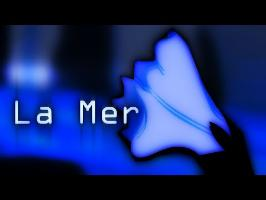 [PMV] La Mer