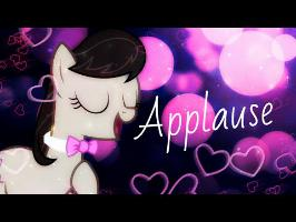 Applause [PMV]