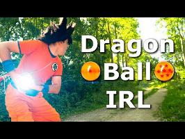 Minute Papillon #79 Dragon Ball