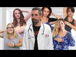 CANCER DU SEIN - ELLES SE PRENNENT EN MAIN