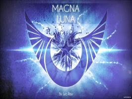 THE PRINCESSES of EQUESTRIA: Top 11 Luna Songs