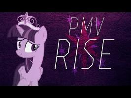 PMV - Rise