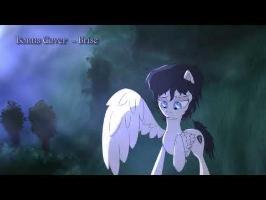 Erebys Bonus Cover - Brise ( Description + From Owl City - To the Sky with readapted lyrics)