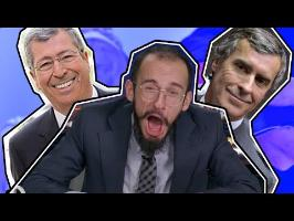 Abus et Privilèges des Élus en France - Cyrusly?!