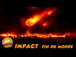 IMPACT : fin du monde, début d'un autre