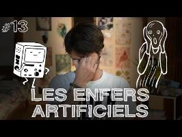 DBY #13 - Les enfers artificiels