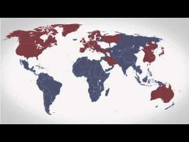 Inégalités - Ce que vous ne saviez pas que vous ne saviez pas