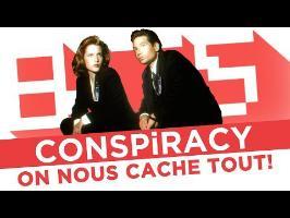 Conspiracy - BiTS - ARTE