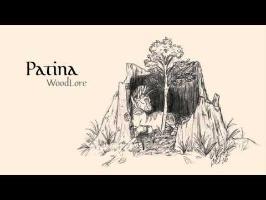 Patina - WoodLore