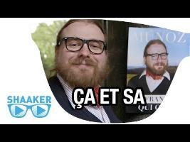 Parlons Français : La règle du Ça et Sa - Shaaker