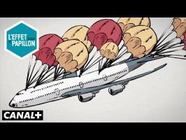 Demain y'aura-t-il encore des accidents d'avion ? – Le Chiffroscope