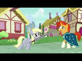 TOP 11 UNDERRATED BRONY VIDEOS of MARCH 2021