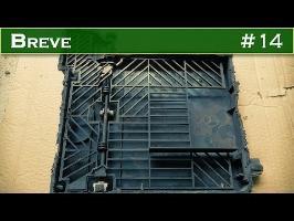 BREVE 14 : Exemple de système foireux qui pousse à la consommation