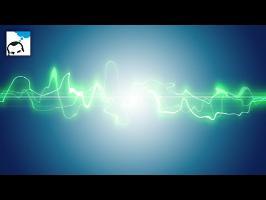 Hallucinations et dissonances auditives - quickie 10 - e-penser