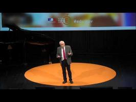 Retrouver le plaisir d'apprendre et d'enseigner Philippe Meirieu