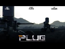 A Sci-Fi Short Film HD: PLUG - by David Levy