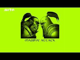 Massive Attack - BiTS - S02E13 - ARTE