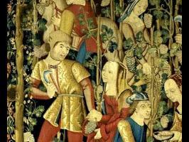 Le temps de travail au Moyen Âge ; Nos ancêtres au 35h? #2 Pour faire court