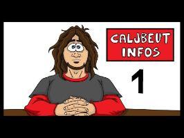 Valls et le contre terrorisme - Caljbeut Infos