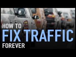 How to Fix Traffic Forever
