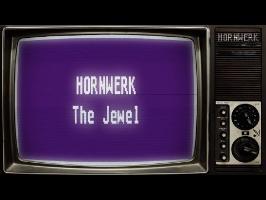 Hornwerk - The Jewel [Kraftwerk - The Model COVER]