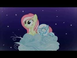 TOP 11 HEARTH'S WARMING PONY VIDEOS