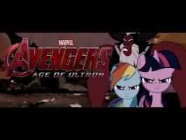 Avengers: Age of Tirek