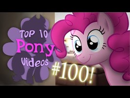The Top 10 Pony Videos of September 2019