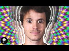 Le paradoxe des drogues agréables - DBY #38