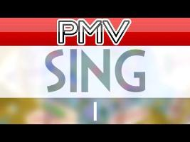 PMV - Give it All