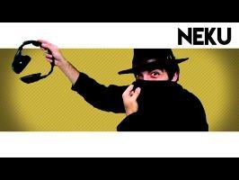 Ingénieur Son, chevalier de l'ombre - Les Aventures Musicales #15