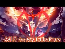 MLP for My Little Pony