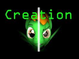 [SFM] Creation