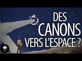 Comment envoyer l'humanité dans l'espace ? (Part 2) - LetsPlayScience #3