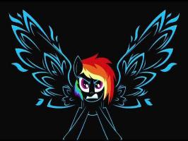 TOP 11 UNDERRATED BRONY SONGS of JULY 2015