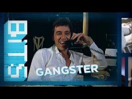 Gangster - BiTS - ARTE