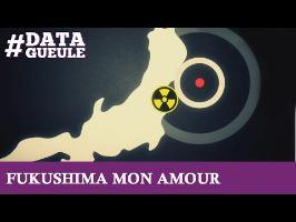 Fukushima mon amour #DATAGUEULE 32