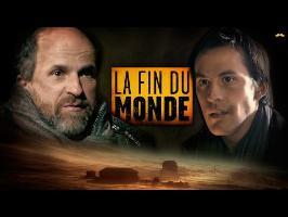 La Fin du Monde (Valentin Vincent)